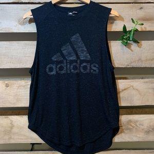 NEW | Adidas Tank